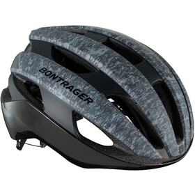 Bontrager Circuit MIPS CE Bike Helmet Men grey